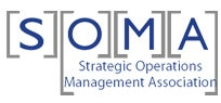 Strategic Operations Management Association