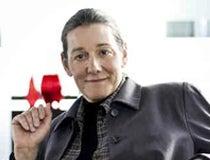Martine A. Rothblatt ('81)