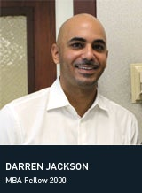 darren jackson mba fellow 2000