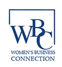 Women Business Connection