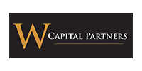 W Capital Partners