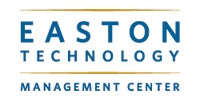 Easton Technology Management center