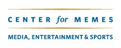 Center for Media Entertainment & Sports