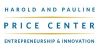 Harold and Pauline Price Center for Enrepreneurship and Innovation
