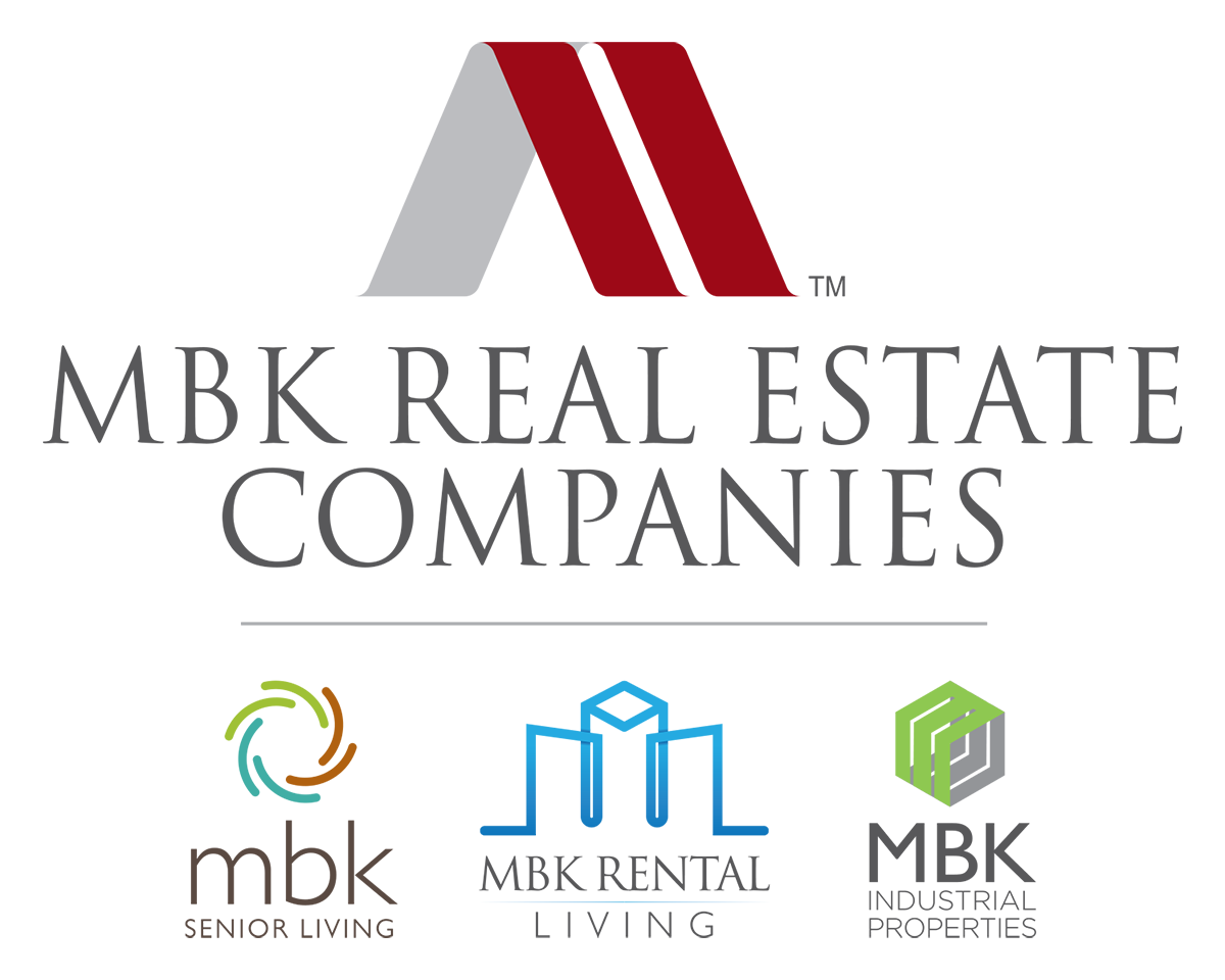 MBK Homes